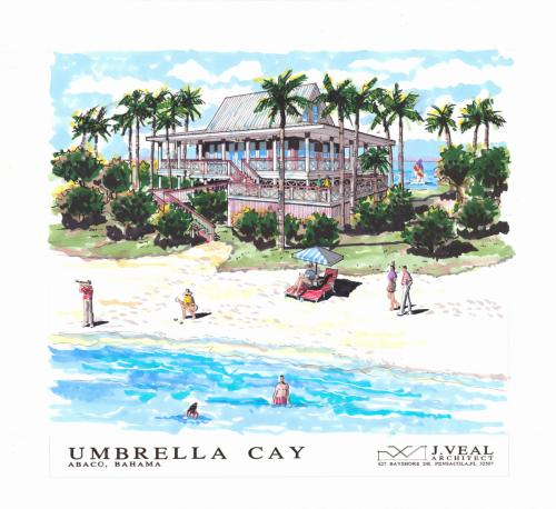 commercial-architecture-abacos-bahamas-umbrella-cay-01