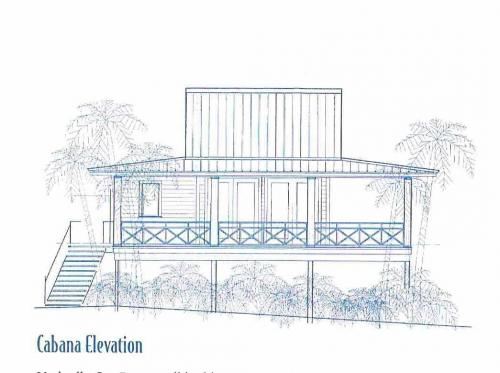 commercial-architecture-abacos-bahamas-umbrella-cay-06