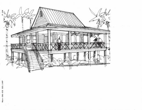 commercial-architecture-abacos-bahamas-umbrella-cay-07