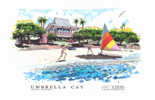 commercial-architecture-abacos-bahamas-umbrella-cay-11