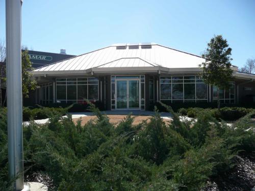 commercial-architecture-birmingham-alabama-lamar-outdoor-01