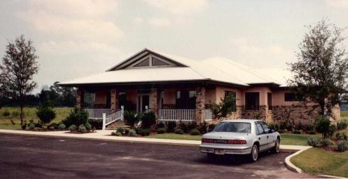 commercial-architecture-foley-alabama-south-baldwin-obgyn-01