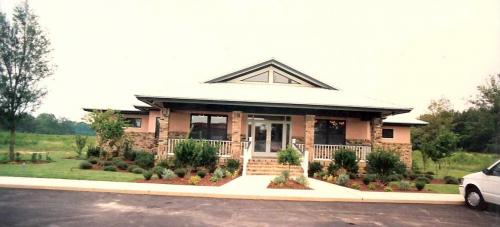 commercial-architecture-foley-alabama-south-baldwin-obgyn-03
