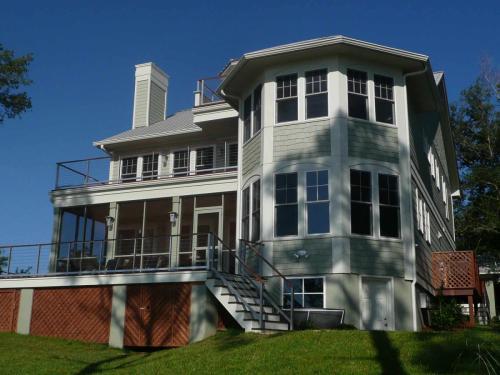 commercial-architecture-lillian-alabama-park-house-04