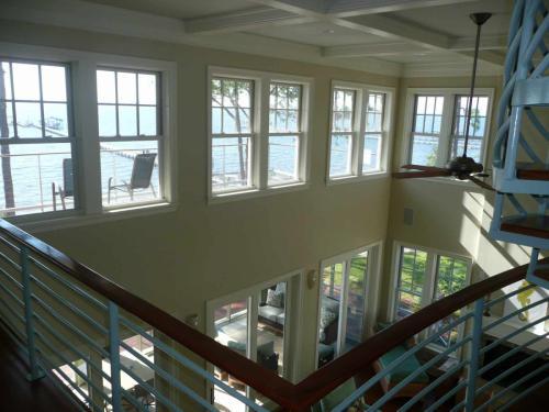 commercial-architecture-lillian-alabama-park-house-09