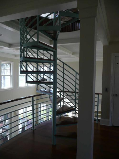 commercial-architecture-lillian-alabama-park-house-10