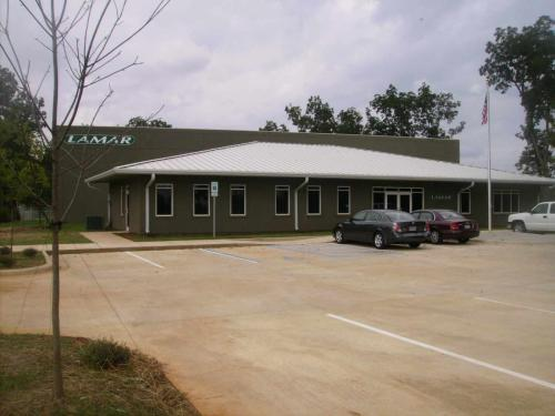 commercial-architecture-montgomery-alabama-lamar-outdoor-02
