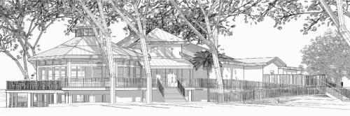 commercial-architecture-pensacola-florida-buckwild-00