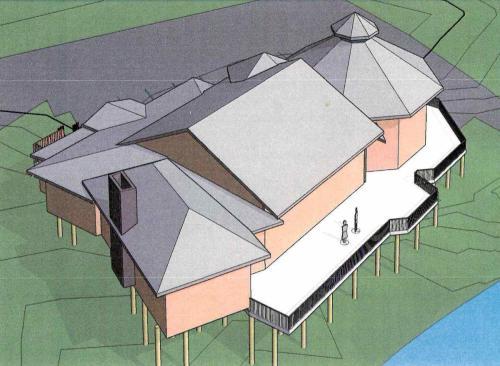 commercial-architecture-pensacola-florida-buckwild-01