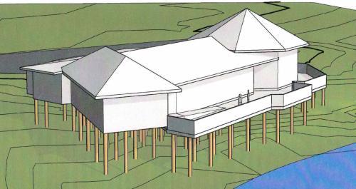 commercial-architecture-pensacola-florida-buckwild-04