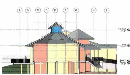 commercial-architecture-pensacola-florida-buckwild-06