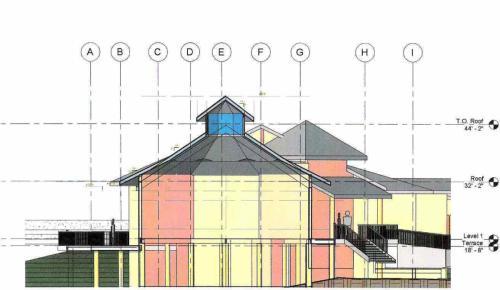 commercial-architecture-pensacola-florida-buckwild-07