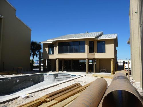 commercial-architecture-perdido-key-pensacola-florida-shipwatch-01