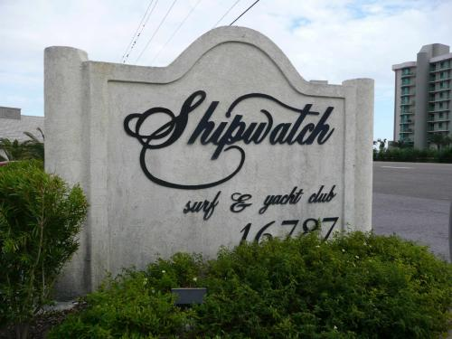 commercial-architecture-perdido-key-pensacola-florida-shipwatch-02