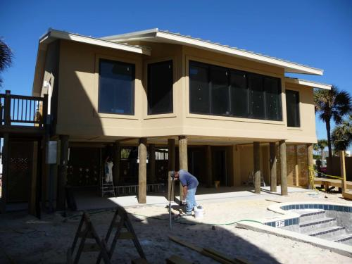 commercial-architecture-perdido-key-pensacola-florida-shipwatch-04