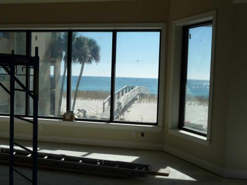 commercial-architecture-perdido-key-pensacola-florida-shipwatch-06