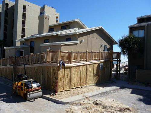 commercial-architecture-perdido-key-pensacola-florida-shipwatch-07