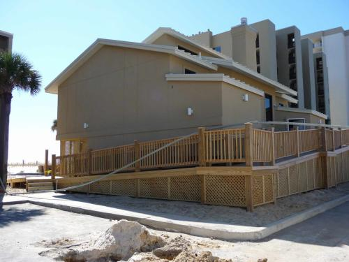 commercial-architecture-perdido-key-pensacola-florida-shipwatch-08