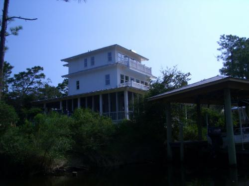 residential-architecture-ono-island-alabama-fay-paradise-13