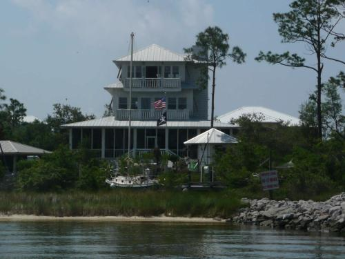 residential-architecture-ono-island-alabama-fay-paradise-14