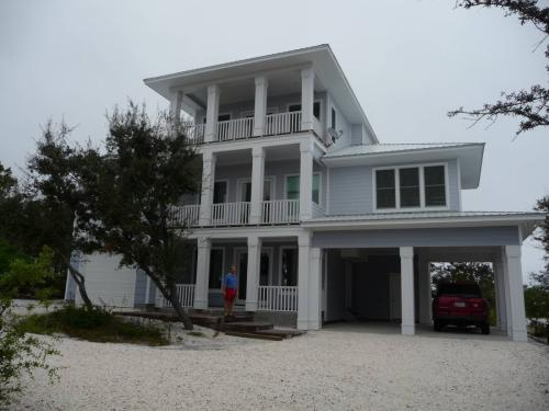 residential-architecture-ono-island-alabama-gano-house-01
