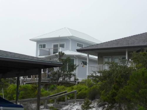 residential-architecture-ono-island-alabama-gano-house-03