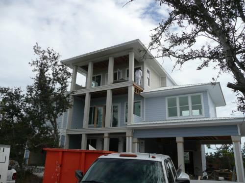 residential-architecture-ono-island-alabama-gano-house-04