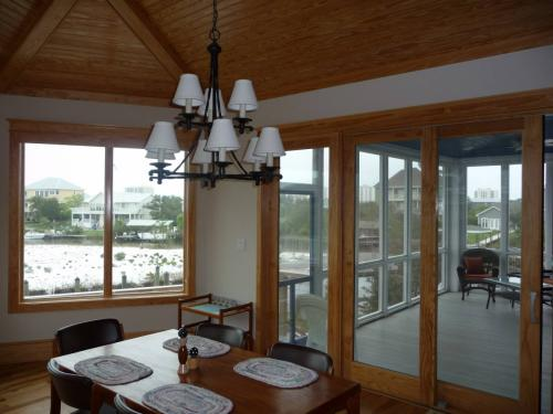 residential-architecture-ono-island-alabama-gano-house-09