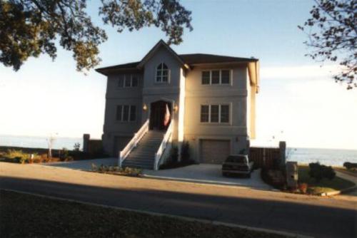residential-architecture-pensacola-florida-furlong-house-01