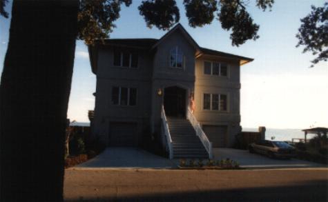 residential-architecture-pensacola-florida-furlong-house-02