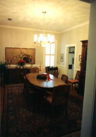 residential-architecture-pensacola-florida-furlong-house-08