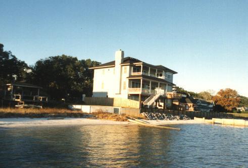 residential-architecture-pensacola-florida-furlong-house-11