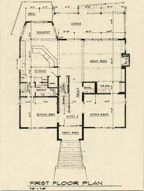 residential-architecture-pensacola-florida-furlong-house-12