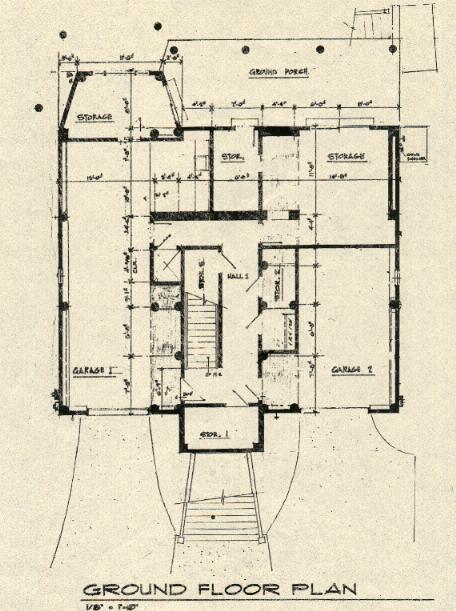 residential-architecture-pensacola-florida-furlong-house-13