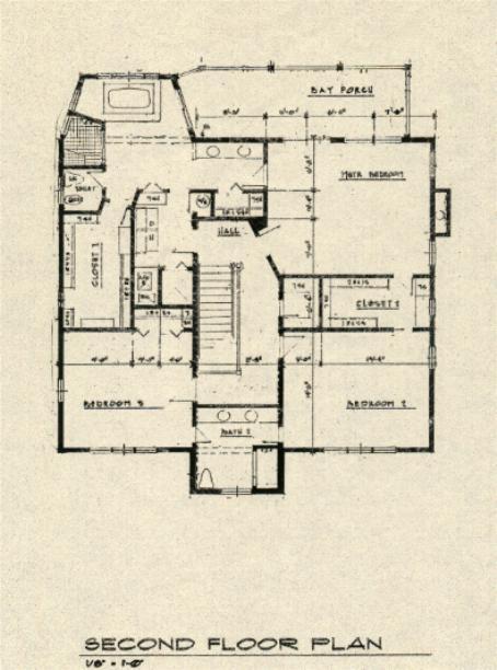 residential-architecture-pensacola-florida-furlong-house-14