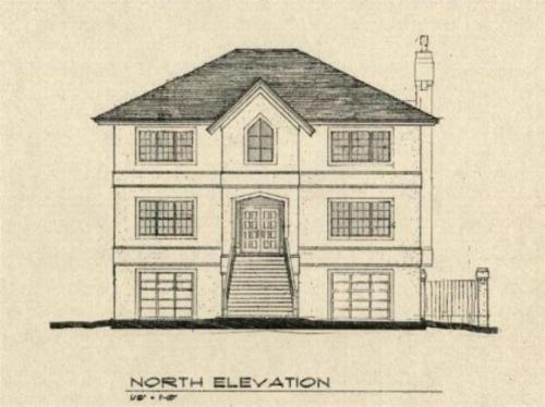 residential-architecture-pensacola-florida-furlong-house-15