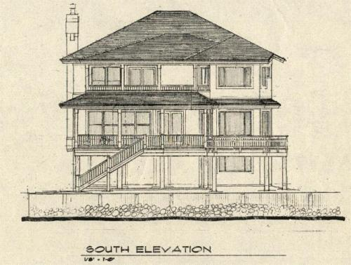 residential-architecture-pensacola-florida-furlong-house-16