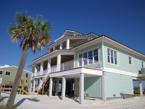 residential-architecture-perdidokey-florida-andrews-house-01