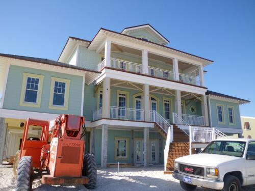 residential-architecture-perdidokey-florida-andrews-house-02