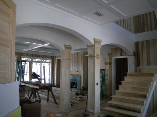 residential-architecture-perdidokey-florida-andrews-house-05
