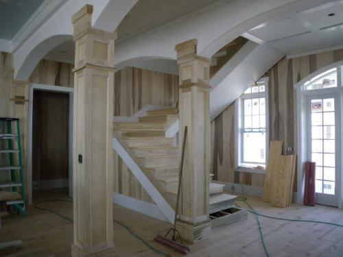 residential-architecture-perdidokey-florida-andrews-house-06