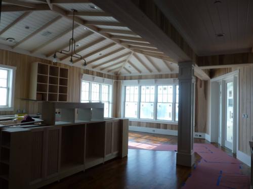 residential-architecture-perdidokey-florida-andrews-house-10