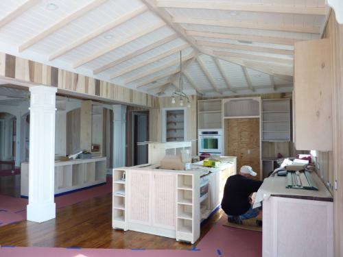 residential-architecture-perdidokey-florida-andrews-house-11