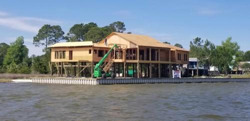 residential-architecture-under-construction-gulf-shores-alabama-beachblvd-00