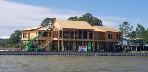 residential-architecture-under-construction-gulf-shores-alabama-beachblvd-01