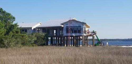 residential-architecture-under-construction-gulf-shores-alabama-beachblvd-02