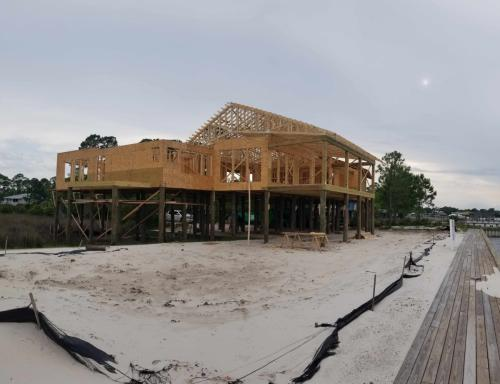 residential-architecture-under-construction-gulf-shores-alabama-beachblvd-03