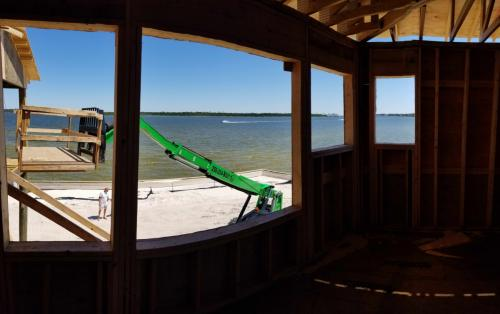 residential-architecture-under-construction-gulf-shores-alabama-beachblvd-06