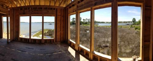 residential-architecture-under-construction-gulf-shores-alabama-beachblvd-07