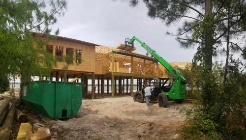 residential-architecture-under-construction-gulf-shores-alabama-beachblvd-08